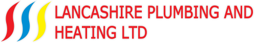 Logo - Lancashire Plumbing and Heating Ltd