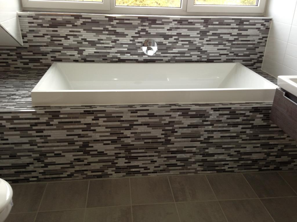 Example Fitted Bathroom #11