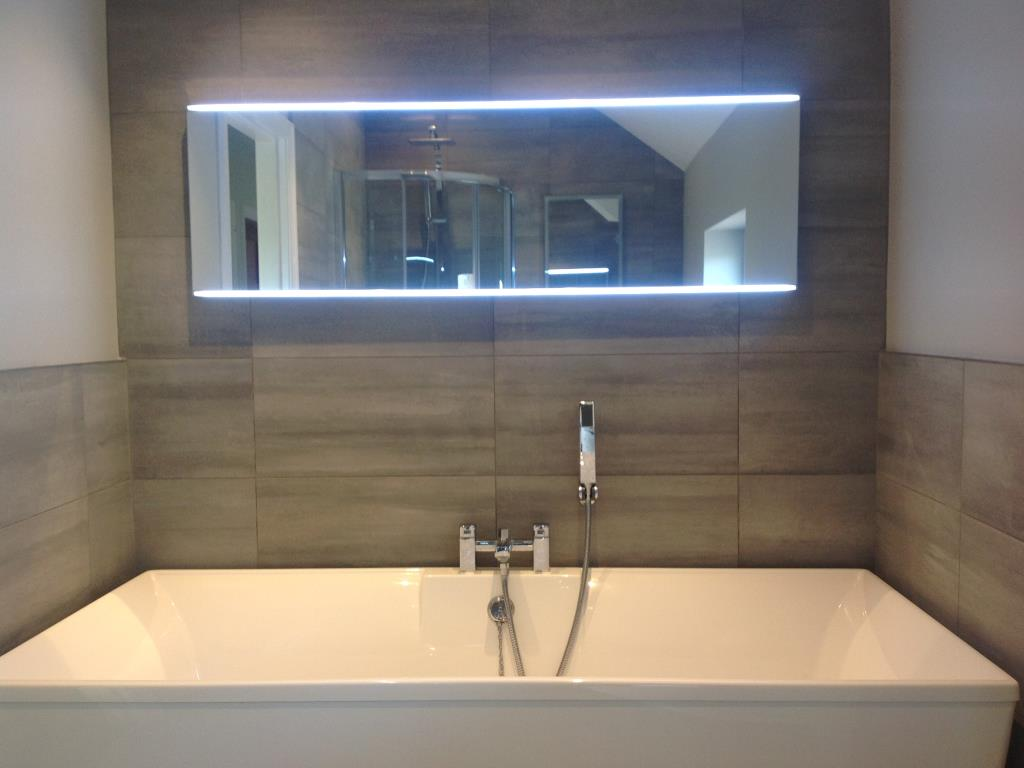 Example Fitted Bathroom #18