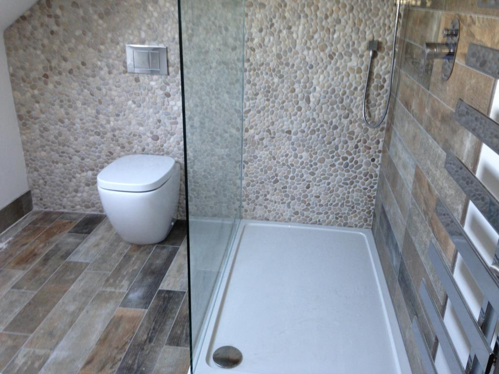 Example Fitted Bathroom #6